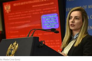 Vlada usvojila Program reformi: Crnogorska ekonomija bi trebalo da poraste 3,4 odsto