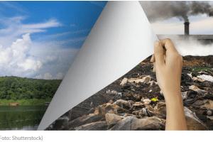 Koalicija 27: Zaštita životne sredine i dalje ključni izazov