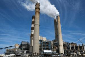 Energetska zajednica pokrenula spor protiv Srbije