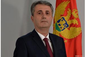 Nuhodžić posjetio porodicu Milutina Lekovića