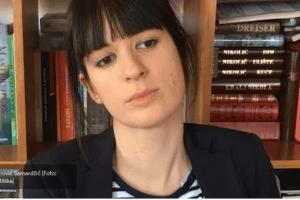 Popović Samardžić: Klinike ostale bez ljekara, funkcioneri se liječe u Turskoj