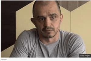 Jedan od vođa navijača Budućnosti traži odštetu od države – Ivanović podnio tužbu zbog pretrpjelih duševnih bolova