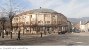 Pljevlja su 13.ta po razvijenosti opština u Crnoj Gori – Opština Pljevlja prethodne godine prihodovala 13,5 miliona