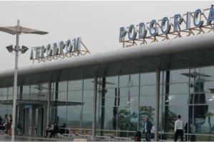 KVALIFIKOVANI PONUĐAČI Četiri kompanije da dostave ponude za Aerodrome