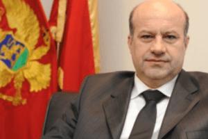 Husović: Očekujem da će početi dijalog između države i SPC