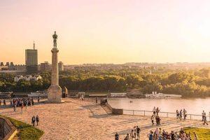 Prvi put u novijoj istoriji: Srbija ima manje od sedam miliona stanovnika