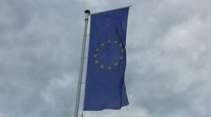 Crna Gora članica EU možda i do 2025.