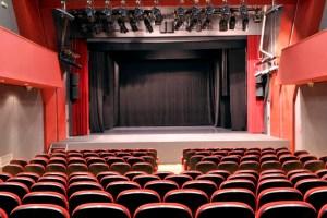 Nakon 63 godine u Pljevljima se priprema profesionalna pozorišna predstava