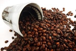 Svaki građanin u prosjeku popije 740 kafa godišnje