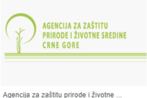 Kvalitet vazduha u Crnoj Gori – 22.01.2020. godine
