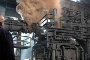 Ostaci crnogorske industrije i dalje u padu