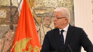 Sastanak Markovića sa političkim i društvenim akterima ove sedmice?