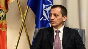 Bošković: Biće mi zadovoljstvo da vratim orden SPC, Amfilohije se ponaša kao biznismen