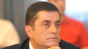 Direktoru ANB-a i plata i penzija: Peruničić prima 3.000 eura mjesečno