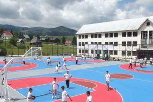 Ispituju slučaj na Žabljaku: Škola hitno saziva tim za borbu protiv nasilja