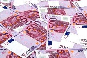 REKORD: Građani i privreda štede u bankama čak 3,48 milijardi eura