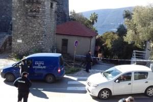 Rasvijetljeno ubistvo Šćepana Roganovića