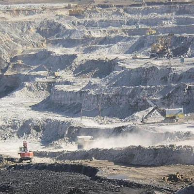 Sindikat se žali na nedomaćinsko poslovanje Rudnika uglja zbog kojeg ispaštaju radnici