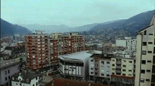 Opština Bijelo Polje dobila opremu za mjerenje kvaliteta vazduha i vode