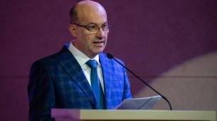 HUSOVIĆ: Za relativno kratak period BS je unaprijedila status Bošnjaka u državi na svim nivoima