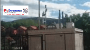 Kvalitet vazduha u Crnoj Gori – 28.02.2020. godine