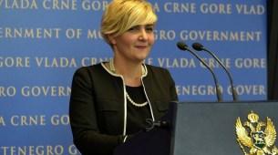 Vlada neće tražiti kupca za EPCG u ovom mandatu
