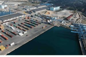 Crnogorske bezbjednosne službe nadzirale šverc 1,2 tone kokaina preko Bara