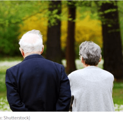 Fond koristio niže stope za povećanje penzije