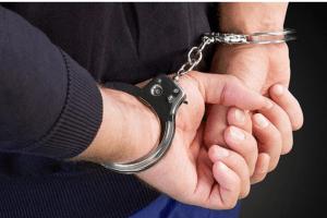Uhapšene četiri osobe u Pljevljima zbog zloupotrebe službenog položaja i falsifikovanja isprava