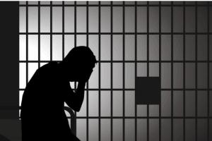 Za dvije godine 310 osuđenika kaznu odležalo kod kuće