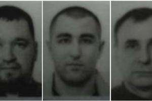 Ukrajinci za 53 sata ispraznili 23 bankomata u cijeloj FBiH