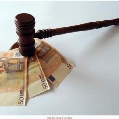 Prodati državni zapisi za 18 miliona eura