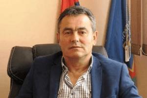 Саопштење за јавност ОО НСД у Пљевљима