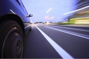 Od srijede novi Zakon o bezbjednosti saobraćaja: Zatvor za vožnju pod dejstvom alkohola i prekoračenje brzine