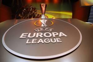 Liga Evrope: Junajted čeka Briž, Ajaks juri dva gola minusa