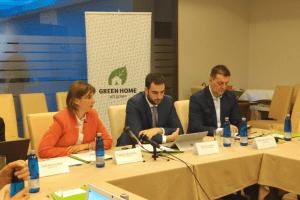Avdović – Sredstva od EKO takse će biti namjenski trošena