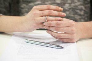 Najkraći brak u BiH: U Trebinju se par razveo nakon samo tri dana