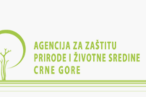 Kvalitet vazduha u Crnoj Gori 5. februar