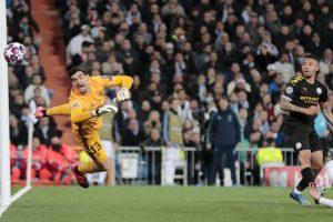 Gvardiola preokretom osvojio Madrid, Lion savladao Juventus