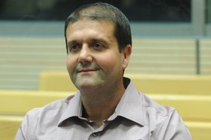 Korona otkazala završnu riječ: Odloženo suđenje Darku Šariću na neodređeno vreme