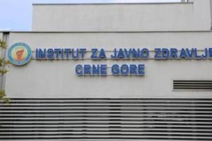 IJZ: U Crnoj Gori NEMA registrovanih slučajeva korona virusa