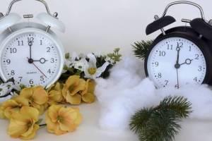 LJETNJE računanje vremena počinje u NEDJELJU: Ovako treba da podesite kazaljke