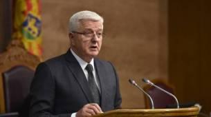 Marković: Vlada spremna da pomogne građanima koji traže finansijsku pomoć
