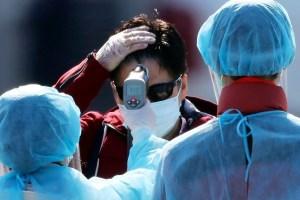 Prvi slučaj koronavirusa u Srbiji