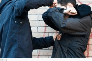 Vršnjačko nasilje – Tuča srednjoškolaca u Podgorici: Jedan priveden, drugi zadobio potres mozga