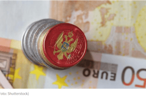 Vlada: Za manje od deset dana uplaćeno preko 4,2 miliona eura donacija