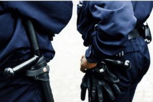 Tri policajca predata Tužilaštvu zbog prevare u službi