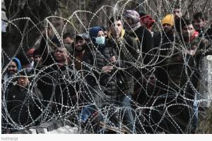 Migranti i Balkan: Jesu li strahovi od nove izbjegličke krize opravdani
