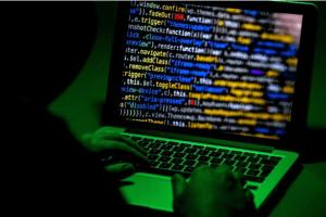 Crna Gora i dalje na meti hakera: Na udaru sajtovi Vlade i državnih organa
