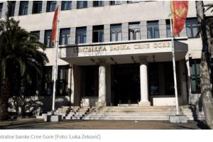 CBCG: Žugić nije obmanuo javnost, nije vrijeme za jeftine političke poene